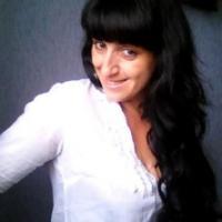Романова Екатерина Леонидовна аватар