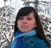 protatskaya.victoria аватар