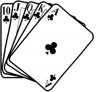 Pokerist аватар