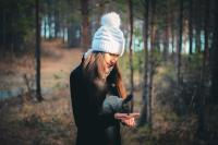 Maria_Bondarenko аватар