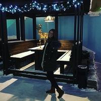 ulogin_vkontakte_135390594 аватар