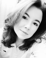 Хлытова Евгения аватар