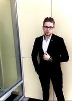 Павленко Юрий Олегович 8 аватар