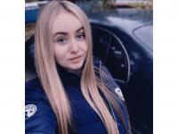 Москвитина Дарья Игоревна аватар