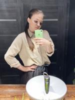 Елизавета Абрамова аватар