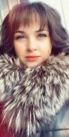 Darina_Titovets аватар