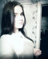 Анна Александровна Бутакова аватар
